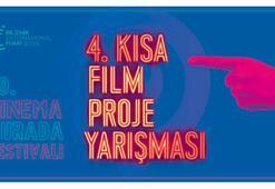Kısa Film Proje Yarışması'na başvuru süresi uzatıldı