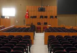 Yargıtaydan flaş yıllık izin kararı
