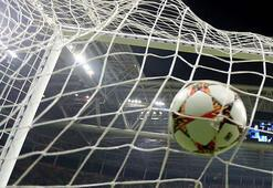 Süper Ligin en gollü maçları