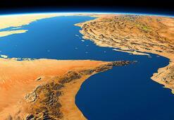 İran: Hürmüz Boğazının güvenliği İranın kırmızı çizgisidir