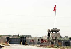 Kritik bölgede görev yapacaklar... 100 civarında asker seçildi