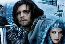 Cennetin Krallığı filmi hangi dönemde geçiyor İşte oyuncu kadrosu...