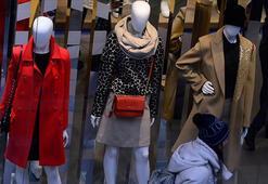 Hazır giyim sektörü ABDye 700 milyon dolarlık ihracat hedefliyor