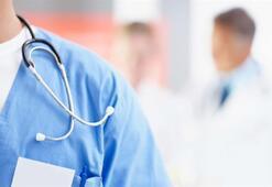 KPSS 2019/4 Sağlık Bakanlığı 12 bin personel alımı başvuru şartları neler