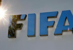 FIFAdan Manchester Cityye ceza