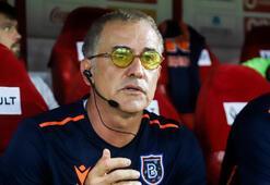 İrfan Saraloğlu: Çok gol kaçırdık