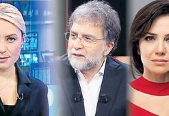 'Medya Oscarları' sahiplerini buldu... CNN Türk ve Kanal D 3 ödül aldı