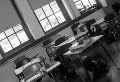 FETÖ'nün 217  okulu kapatıldı