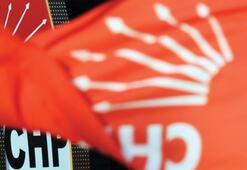 CHP'de örgüt yenileniyor