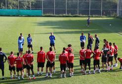 Antalyaspor sezona gençleşerek giriyor