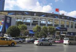 İstanbullular dikkat Liverpool-Chelsea maçı sebebiyle bazı yollar trafiğe kapatıldı