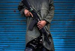 Pakistandan Hindistana sert tepki