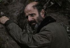 Kalandar Soğuğu filminin konusu ve oyuncu kadrosu