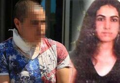 Kız kardeşini Kötü yola düşmüştür diye öldürmüş