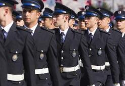Polis Meslek Yüksekokulu başvuru şartları neler Başvurular ne zaman sona erecek