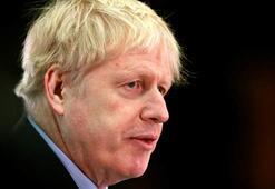 Boris Johnsondan sosyal medyadan açıkladı: Korkunç bir iş birliği var