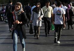 Çok şaşıracaksınız İranda boşanmaların yüzde 55i...