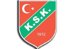 Karşıyaka'dan kaptana tam not