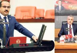 'AK Parti önemli aktör'