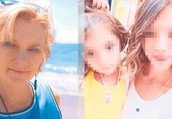 Svitlana tecavüze uğradı, Kübra takside vuruldu