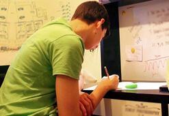 AÖF yaz okulu sınavları ne zaman Sınav giriş yerleri açıklandı mı