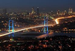 Ev alacaklar dikkat İşte İstanbulun en ucuz ve en pahalı ilçeleri