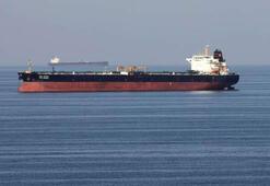 Uluslararası krizde son dakika... ABD İran tankerini istiyor