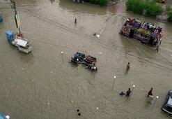 Aşırı yağışlar bir haftada 27 can aldı