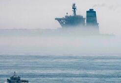 Son dakika: Tanker krizi büyüyor Bu korsanlık girişimi