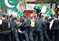 'Srebrenitsa olmasın'