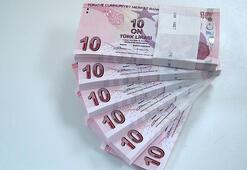 Kredi kullanımında denetim sınırı 100 milyon liraya indi