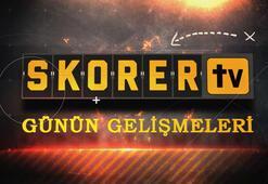 Skorer Tv Haber Bülteni - 16 Ağustos 2019