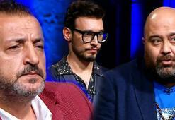 MasterChef Türkiye başlıyor İşte MasterChefin jürileri...