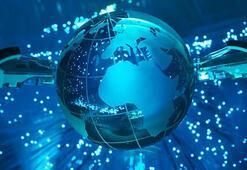 Global internet kullanım raporu açıklandı... İşte Türkiyede oranlar...