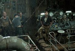 Zor Saatler (The Finest Hours) filmi konusu ve başrol oyuncuları