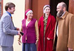 Oflu Hocanın Şifresi 2 filmi konusu ve başrol oyuncuları