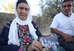 Tlaibin büyükannesi: Gelebilseydi ona koyun kesecektim