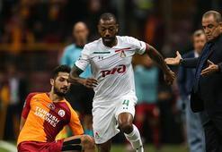 Beşiktaş Manuel Fernandesi reddetti