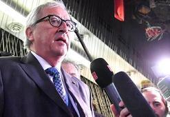 Jean-Claude Juncker ameliyat olacak