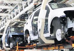 'Volkswagen Aydın'a gelsin'