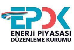 'EPDK' yabancılara piyasayı anlatacak