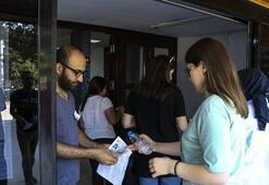 KPSS Genel Kültür-Genel Yetenek, Alan Bilgisi sınav sonuçları ne zaman açıklanacak