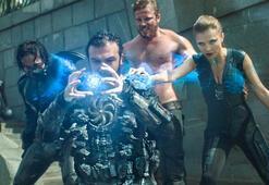 Sınırsızlar (Guardians) filmi konusu ve başrol oyuncuları