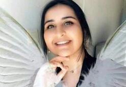 Maganda kurşunuyla ölen Gamze ile ilgili 2 kişi tutuklandı