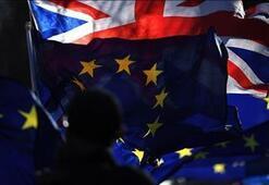Anlaşmasız Brexit senaryosu basına sızdı Petrol, gıda ve ilaç krizi...