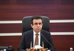 Diyarbakır Valisi Hasan Basri Güzeloğlu kimdir Hasan Basri Güzeloğlu biyografisi