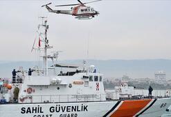 Sahil Güvenlik Komutanlığına başvuru nasıl yapılır Şartlar nelerdir