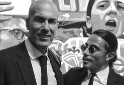LaLiga yeni sezona dünyadan 100 farklı influencer ile hazırlanıyor