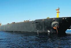 İran tanker için tazminat talep etti