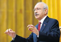 Diyarbakır ve Van il başkanlarıyla görüşüldü